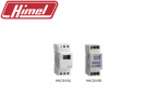 Himel HKG816 Series Digital Times Switch Himel Digital Time Switch HIMEL