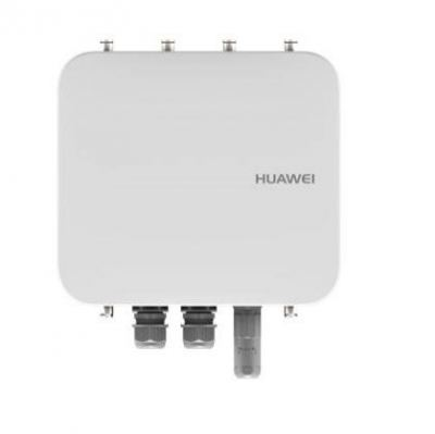 AP8050DN & AP8150DN. Huawei Access Points. #AIASIA Connect