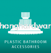 Plastic Bathroom Accessories TECHPLAS Bathroom & Accessories