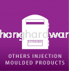Others Injection Moulded Products TECHPLAS Bathroom & Accessories