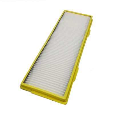 1913500 1770813 SCANIA CABIN FILTER
