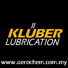 KLUBERLUBE OG 11-1000 _ 6000 WIRE ROPE LUBRICANT