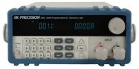 Programmable DC Electronic Loads Model 8518 DC Electronic Loads B&K Precision Test and Measuring Instruments