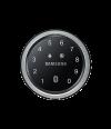 SHP-DS607. Samsung Digital Door Lock Gate Lock. #AIASIA Connect DIGITAL DOOR LOCK SAMSUNG DIGITAL DOOR LOCK SYSTEM