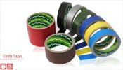Cloth Tape Cloth Tapes