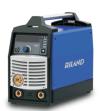 multi-process MIG 180GDM MIG Series Riland Welding Machine