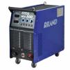 RUGGED MIG 500I MIG Series Riland Welding Machine
