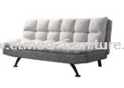 FSM SB 084-1 Sofa Bed