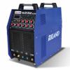 Pulse TIG 315BPACDC MIG Series Riland Welding Machine