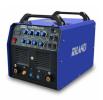 TIG 250PACDC MIG Series Riland Welding Machine
