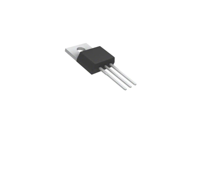 FAIRCHILD - TIP120TU TO-220 NPN TRANSISTOR