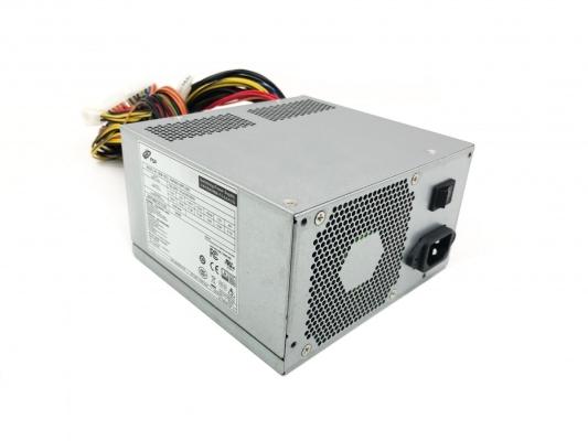 FSP300-70PFL