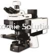 3D Scanning Laser Raman Microscopes  OSTEC