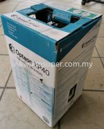 CHEMOURS OPTEON REFRIGERANT GAS XP40 (R449A)