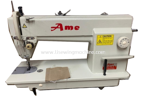 HAND STITCH SEWING MACHINE HIGHSPEED