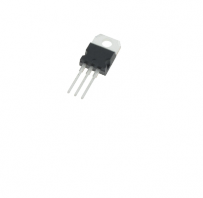 FAIRCHILD - LM350T TO-220 XPB INTEGRATED CIRCUITS