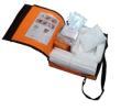 Transformer Oil Spill Kit SKA20 (DSSB-SL-OSK-SKA20) Transformer Accessories