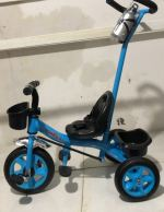 T1-BlueTricycle