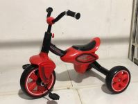 T2-RedTricycle