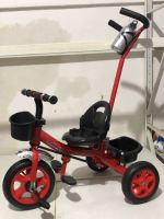 T1-RedTricycle