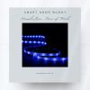 Smart RGB LED Light Strip Smart Lighting Series
