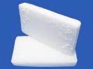 Slab Dry Ice ( 3 Pcs ) Dry Ice