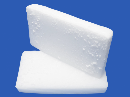 Slab Dry Ice ( 3 Pcs )
