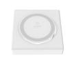 Zigbee Smart Gateway Home Assistant