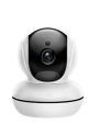 Sprove Cam Indoor Camera Smart CCTV Series