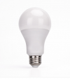 Smart RGB Light Bulb Smart Lighting Series