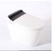 VCC88 Smart Toilet Bowl Series