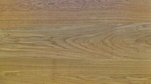 Engineering White Oak