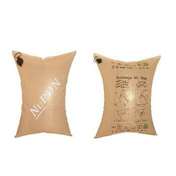 Polythene Dunnage Air Bag