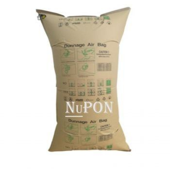 PPL Cargo Protective Dunnage Air Bag (AAR Approved)