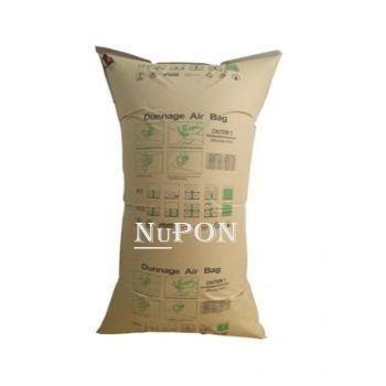 PPL Dunnage Bag (AAR Approved)