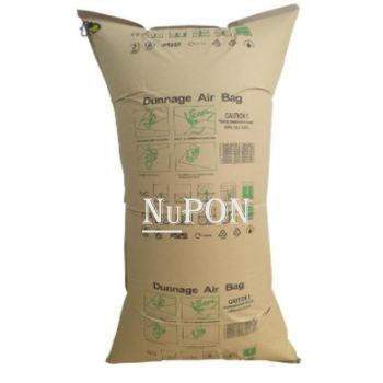 Industrial Dunnage Bag(AAR Approved)