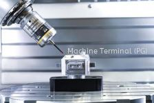 Machine tool products