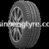 Tranpath MPZ MPV Toyo Tyre Tyres