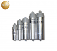 ELCO Cylindrical-Type Power Capacitor 200 Series ELCO Cylindrical-Type Power Capacitor ELCO