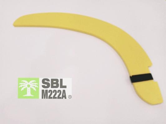 SBL M222A Oil Palm Sickle Cover