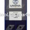 Lamina Turning Insert DNUX 150608 R11 LT10 Others
