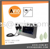 """MIP_Ters8 Stadalone IP Terminal w 7"""" Touch Screen PA System PROJECTOR / ACCESSORIES"""