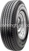 BRAVO UE-168 Commercial Vehicle Maxxis Tyres