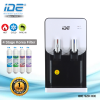 IDE 520 Water Dispenser (Hot&Cold) Direct Piping Water Dispenser