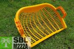 Loose fruit basket SBL M222A Safety Product and Accessories