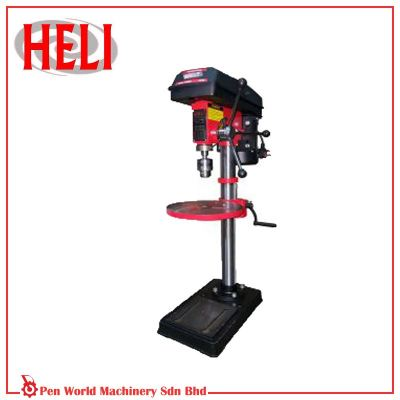HELI 32MM STAND DRILL HL5132