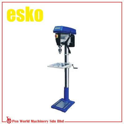 ESKO HEAVY DUTY NDRILL PRESS EK-25A
