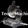 Ozcelik ALFA ST Portable Aluminum Cutting Machine OZCELIK