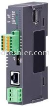 Communication Adaptor - GR8 Series Web Data Loggers M-System I/O Components, Recorders & Automation Components