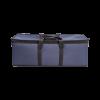 TOMKAT & SIGEN CARRY BAG Cable Locators & Detection